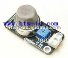 MQ-2 Shield Smoke Gas Sensor Module MQ2,,Sensor&Free Shipping