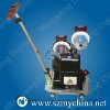 hot sale 13.5mm/10.5mm automatic eyelet machine