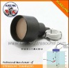 14kHz ultrasonic transducer for distance measurement