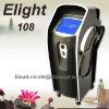 elight machine RG108