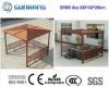 (Garden gazebo) wooden canopy SR883