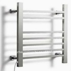 Bathroom Heated Towel Rails Radiators Electric NO.MS-57