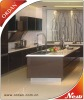 Morden Acrylic Kitchen Cabinet Door with Good Quality