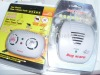 Home Protect Indoor Electronic Ultrasonic Mouse Insect Repellent RC 503A