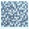 Mosaic,glass mosaic,Crystal Mosaic
