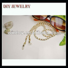 Necklace/ DIY shell necklace / fashion jewelry necklace