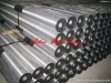 Sell Stainless Steel Wedge Wire Screen