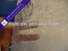 450g E Glass Chopped strand mat