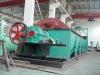 high efficient mineral spiral separating machine