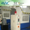 XPS/ EPS Plastic Foam Recycling Equipment