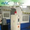 XPS/ EPS Plastic Foam Recycling Equipment