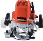 QIMO Power Tools 1121 12mm 1600W ELECTRIC ROUTER
