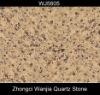 Quartz Slabs For Decoration with good quality-WJ5605
