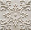 Natural Marble Stone Carving HHM-DK101