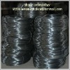 Black Annealed Wire manufacture