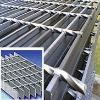 steel grating,flooring grating,grating