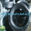 Redrawing Wire Galvanized Iron Wire