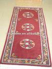 soft Tibetan sheep wool carpet good quality