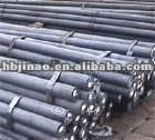 Carbon steel carbon round steel carbon steel bar