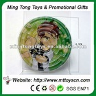 MT181030 Maze Game Cheap Gift Toy