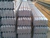 Ex-stock Equal Steel Angles
