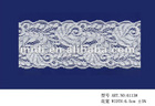 Inventory wedding cheap lace trims