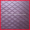 PVC 3D Leather Material