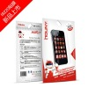 mobile phone screen protection film for I9220