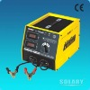 Inverter Car Battery Charger