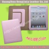 three-dimensional mutiduntional ipad covers