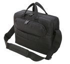 2013 new laptop bag,hot sale computer bag,fashion laptop bag
