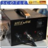 Aoyue 474 Hot Air Gun for SMD Rework PayPal Accept