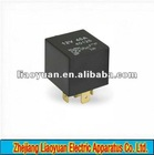 auto sealed mini relay 24V 5pins
