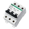 circuit breaker(MCB)