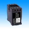 FrequencyTransducer