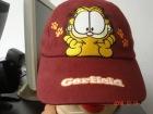 children cap with cartoon