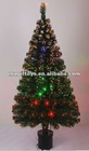 LED Santa Christmas Tree/Artificial Christmas Tree/LED Christmas Tree