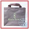 PP non woven reusable bag