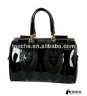 Handbags for Women, Designer handbags made in Shanghai China