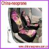 Printing Neoprene Seat Cover