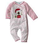 ICT 6082 baby bodysuit