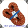 2012 Exercise Climbing Rope