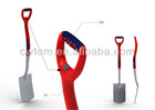 2012 garden tools