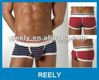 Wholesale underwear for men