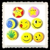 many new styes button badge,cute badge