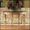 DY2-3 Wooden antique Console table