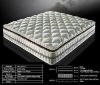 plush home mattress