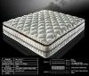 plush home mattress