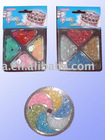 2013 fashion cheap lampwork glass beads