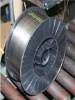 Solder Wire For Submerged arc welding wire